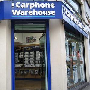 Carphone