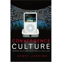 Convergence_culture