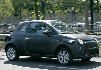 Fiat500july0601