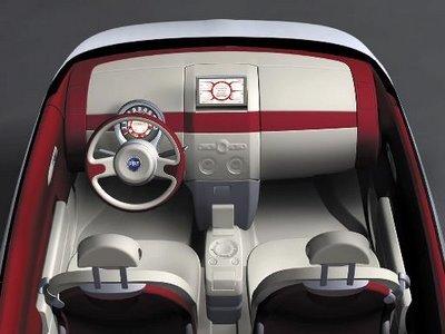 Fiat_trepiuno_concept_img91