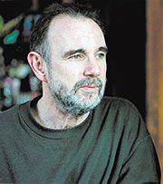 Jimmy_mcgovern