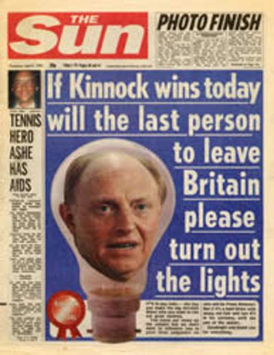 Kinnockthumb