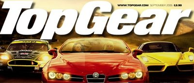Tgmag_200609_teaser